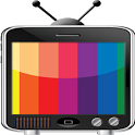 Phone TV - Free Live Online TV live phone