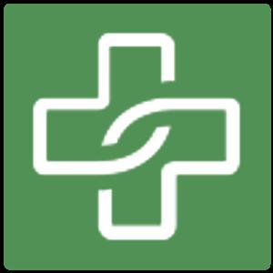 LG IVCT For Provider provider