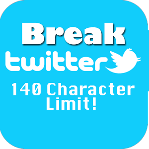 Break Twitter`s Limit! - Free free limit site2sms