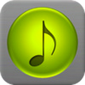 FREE HD Ringtones - Animals