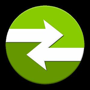 TripMate Adelaide Transit App
