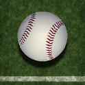 RSS Baseball News