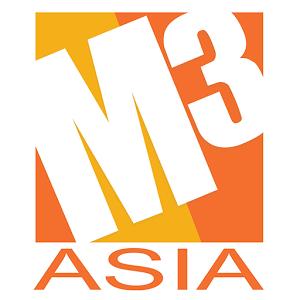 M3 Asia (MY) asia carrara pov videos