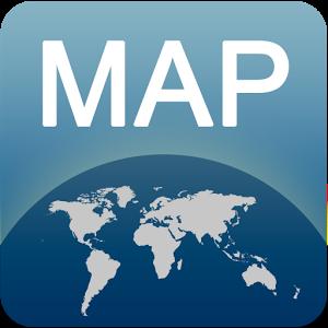 Tallinn Offline Map