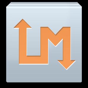 li.ma - Linkomanija on Android