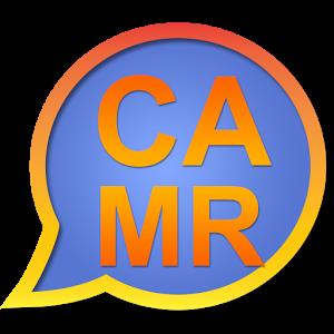 Catalan Marathi dictionary +