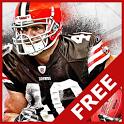 MADDEN NFL 12 Free