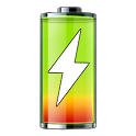 battery saver free