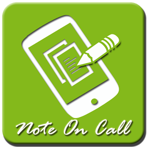 Note on Call Lite