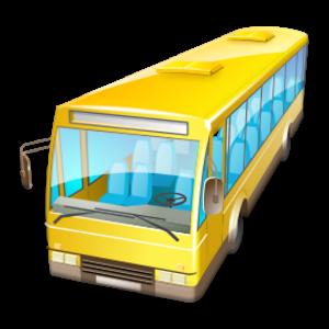 My Bus mumbai(BEST) mumbai route station