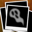 Ghost Frame AR