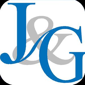 Jacquie Graeme jacquie lawson cards