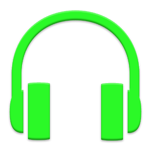 Just Music : Music Player JB43