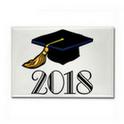 Necedah 2018 mobile 2018