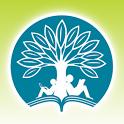 York County Libraries Mobile