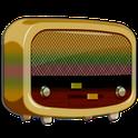 Kannada Radio Kannada Radios kannada