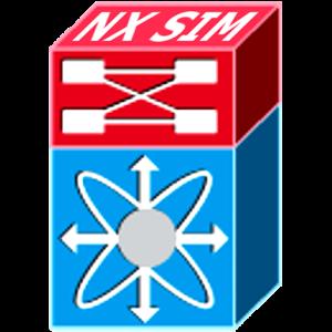 NX SIM : Cisco NX-OS Simulator