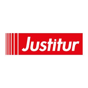 Justitur toplanti