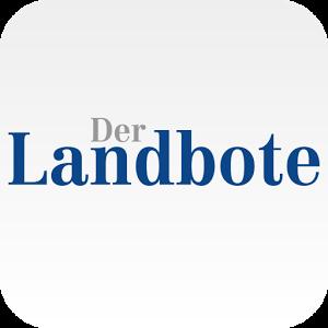 Landbote