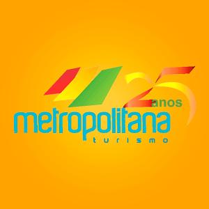 Metro Tur metro