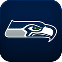 Seattle Seahawks Mobile