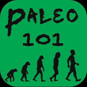 Paleo 101 museum paleo stats
