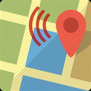 Seiwoo MAP Alarm