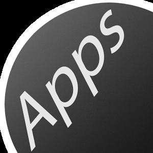 Nexus Player Apps Recommender