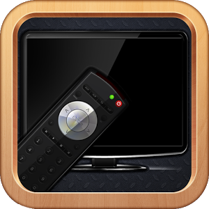 HTC One Universal Remote