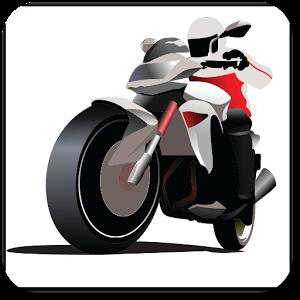 Motor Bike Simulator 3D bike motor