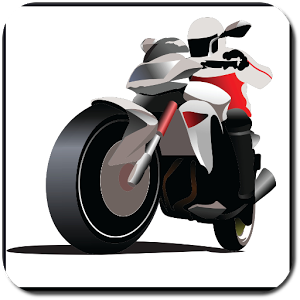 Motor Bike Simulator 3D bike extreme motor