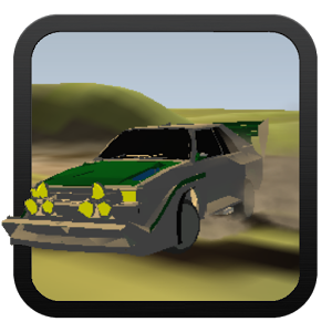 Rally Champions Lite
