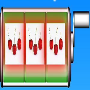 Fruit Slot Machine Game