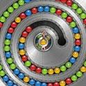 Candy Zuma Game