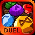 Runemaster Duel