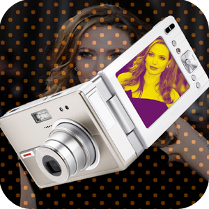 Download camera for kindle