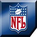 MY NFL SPORTS