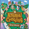 Fans Animal Crossing free animal crossing game