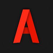 Anime Plus Ultra | Stream HD Anime Online Free