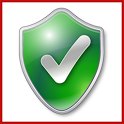Mobile Security Antivirus FREE