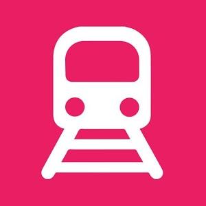 KL Transit - KTM Timetable