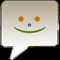 Way 2 Free SMS India