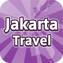 Indonesia Travel Local Guide alarm local travel