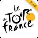 Tour de France PLUS offline