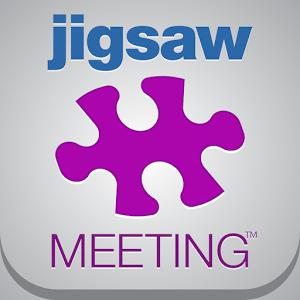 Jigsaw Mobile jigsaw free mobile