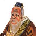Confucius Quotes & Wisdom FREE