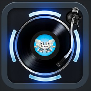 Virtual DJ 7 - Free download and software reviews - CNET