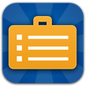 Travel Planner by Travel Guard travel