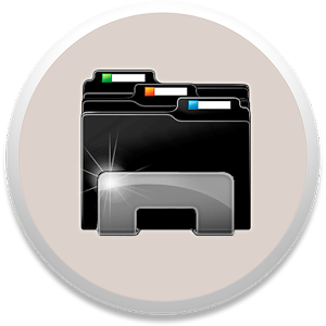 Free File Manager Pro Version