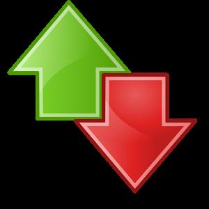 Wso2 message broker vs active mq download